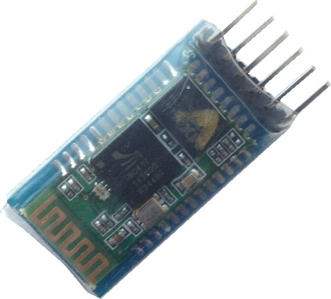 arduino-bluetooth1