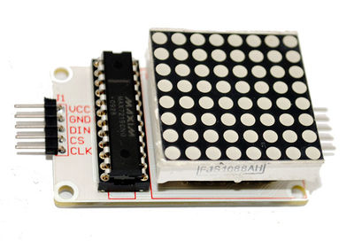 arduino-matrix02