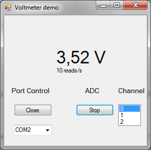 Unable to program AVR chips via Atmel ICE with IDE