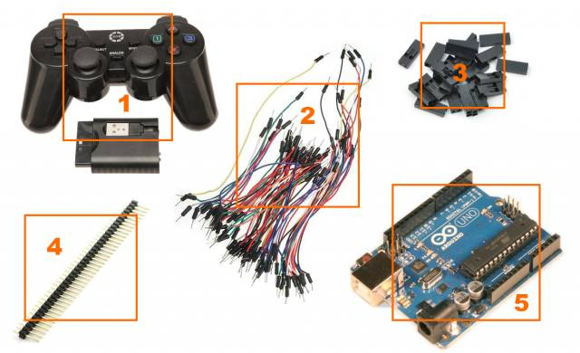 playstation-i-arduino01