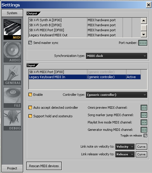 midi-USB3