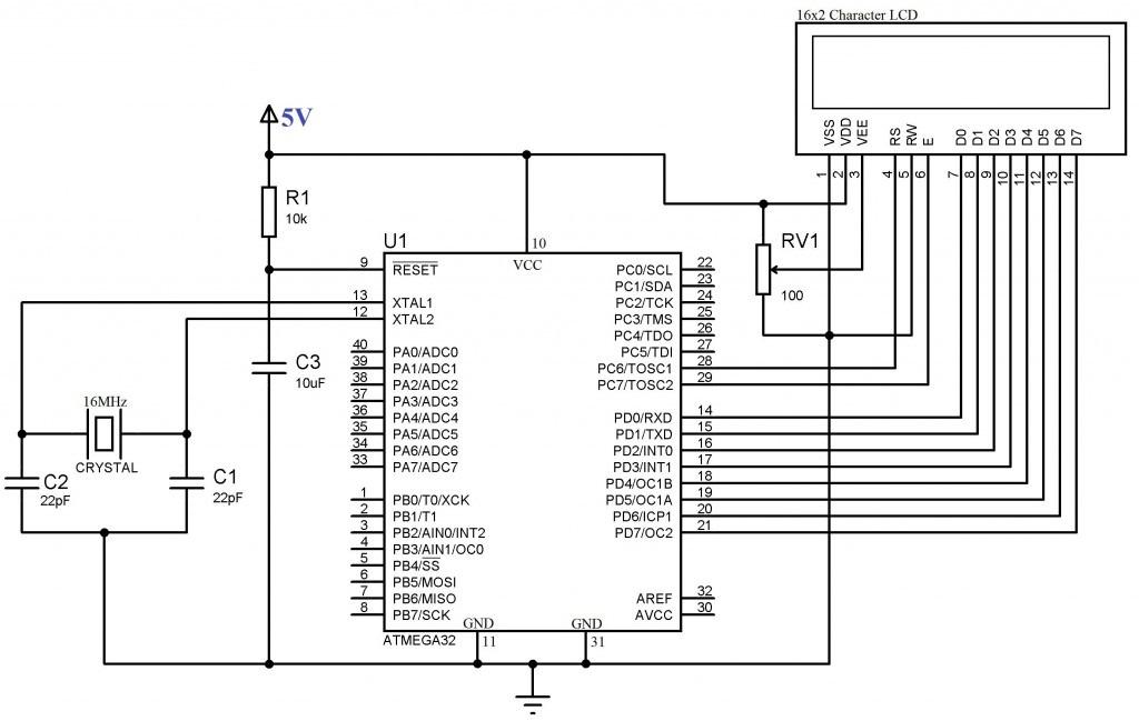 Отладочная плата, набор, встраиваемый модуль fm24cxx fram board