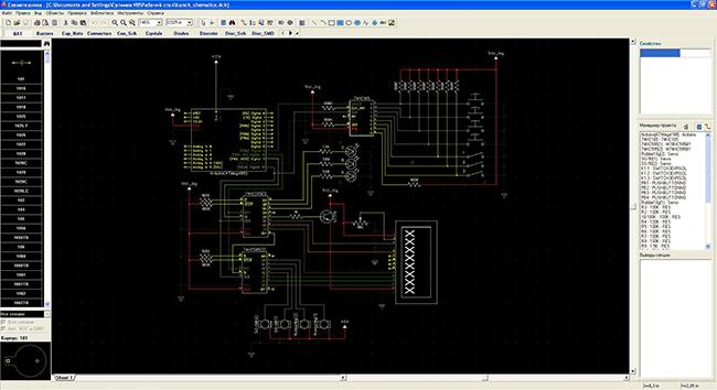 СНиП 3010185 Организация строительного производства
