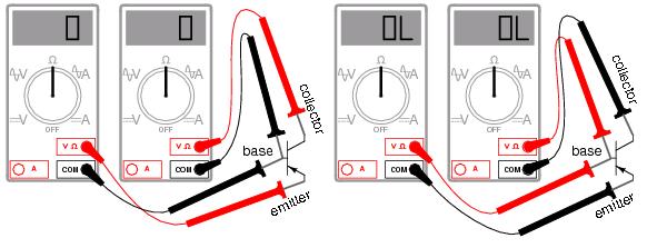 tranzistor-test4